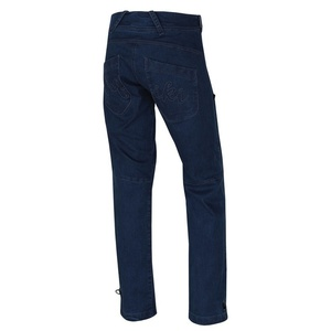 Nohavice Rafiki Lorre Night Denim, Rafiki