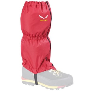 Návleky Salewa Hiking Gaiter L 2116-1600