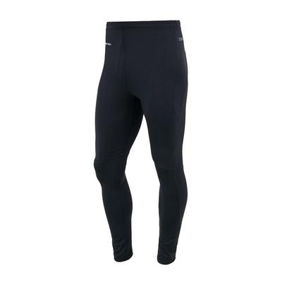 Pánske nohavice Sensor Trail čierna, Sensor