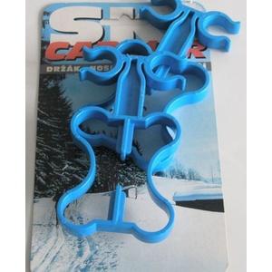 Nosič bežiek Sedco Inov Ski Carrier, Sedco