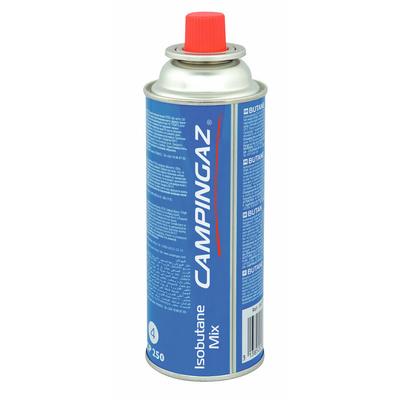 Campingaz CP 250 Kartuš