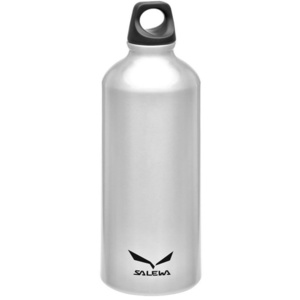 Fľaša Salewa Traveller Alu Bottle 0,6 l 2319-0300, Salewa