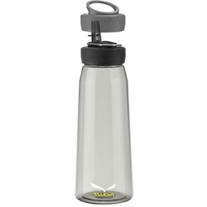 Fľaša Salewa Runner Bottle 0,75 l 2323-0300, Salewa
