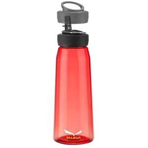 Fľaša Salewa Runner Bottle 0,75 l 2323-1600, Salewa