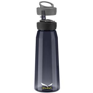 Fľaša Salewa Runner Bottle 1 l 2324-3850, Salewa