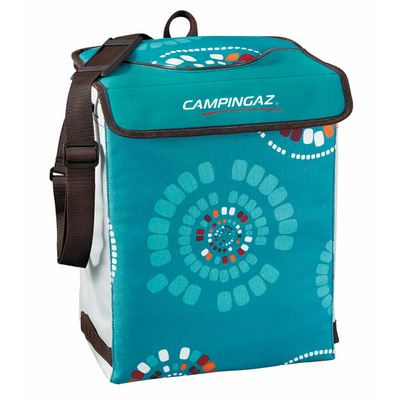 Chladiace taška Campingaz Minimaxi 19L Etnický, Campingaz