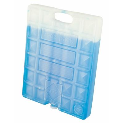 Campingaz Freez Pack M30 Chladiace Vložka, Campingaz