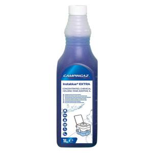 Campingaz Instablue Extra 1L dezinfekčný Prostriedok, Campingaz