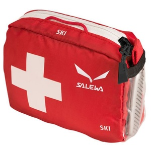 Lekárnička Salewa First Aid Kit Ski 2376-1608, Salewa