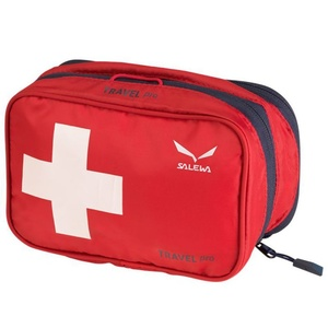 Lekárnička Salewa First Aid Kit Travel PRO 2378-1608, Salewa