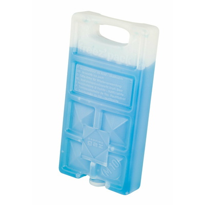 Campingaz Freez Pack M10 Chladiace Vložka 9377