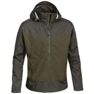 Bunda Salewa TRAFOI PTX M JACKET 24705-7621, Salewa