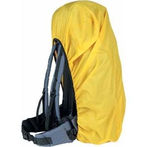 Pláštenka na batoh Ferrino COVER Regular 72011, Ferrino