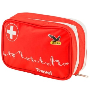 Lekárnička Salewa First Aid Kit Travel XL 2557-1608, Salewa