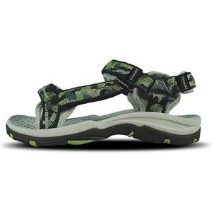 Dámske sandále Trimm INDY II, Trimm