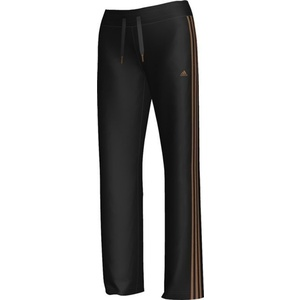 Nohavice adidas AF Q3 3S Knit O04024, adidas