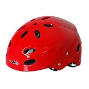 Vodácka helma VIBE SLALOM Hiko šport 76000, Hiko sport