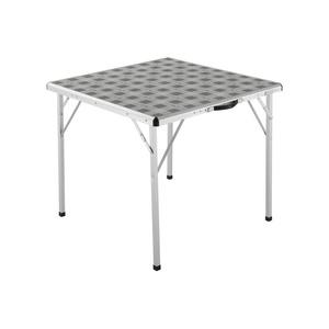 Stôl Coleman Square Camp 24716, Coleman