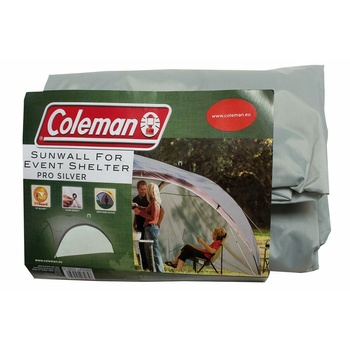 Coleman Zástena L k Event Shelter bez okienok, Coleman