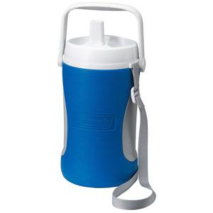 Chladiace sada Campingaz Cooler Combo 2000036078, Campingaz