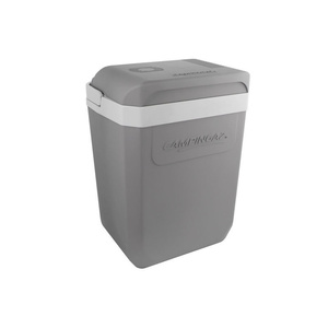 Chladiace box Campingaz Icetime® Plus 28L, Campingaz