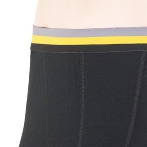 Pánske spodky Sensor Merino Wool Active čierne 11109028, Sensor