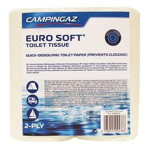 Campingaz Euro soft ® toaletné papier, Campingaz