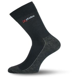 Ponožky Lasting XOL, Lasting