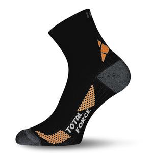 Ponožky Lasting RTF
