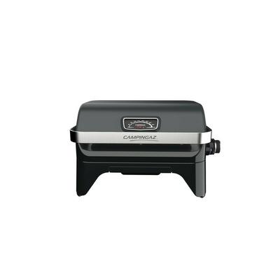 Plynový grill Campingaz Attitude 2go CV, Campingaz