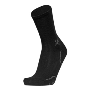 Ponožky Klimatex MEDIC IDA čierne, Klimatex
