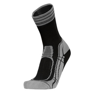 Ponožky Klimatex LIVE IN-LINE ALI čierne, Klimatex