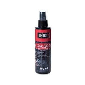 Spray Weber BBQ grilovacie anti-stick 17511, Weber