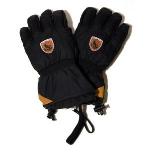 Lyžiarske rukavice Dynastar Rider DL1MG06-200, Dynastar