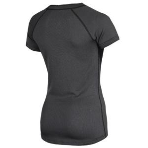 Tričko Klimatex Mirka (ANETA) sivá, Klimatex