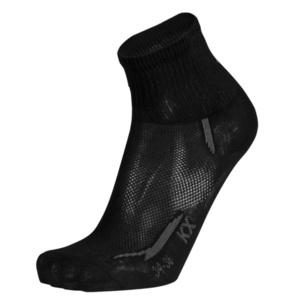 Ponožky Klimatex LITE čierna, Klimatex