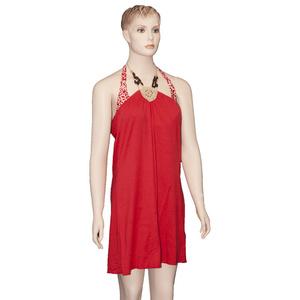 šaty Anita Lome 8672, Anita