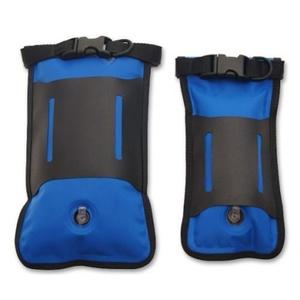 Veľký vodotesný obal na mobil Hiko sport 81800, Hiko sport