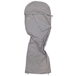 Obliečky Salewa Microfibre Liner Silverized 3513-0400, Salewa