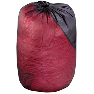 Vak Salewa Storage Bag 3522-0899, Salewa