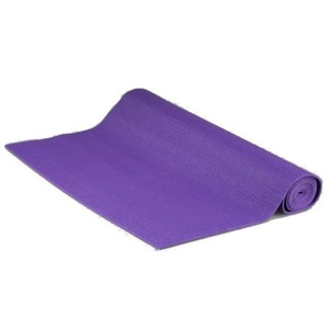Podložka na jógu Yate Yoga Mat 4mm, Yate