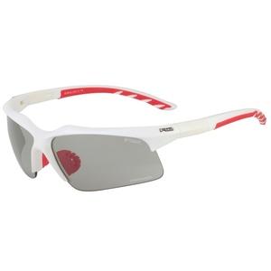 Športové okuliare R2 Hunter AT061D, R2