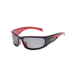 Športové slnečné okuliare Relax Nargo R5318A, Relax