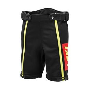 Športové kraťasy LEKI Racing Short Thermo Junior 357820, Leki