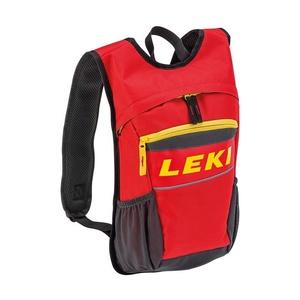 Batoh LEKI Backpack 20L 358400006, Leki