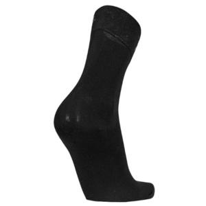 Ponožky Klimatex DIPLOMAT ZEB čierne, Klimatex