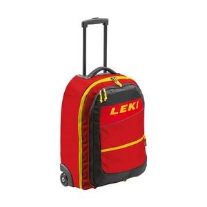 Taška LEKI Business Trolley 50l 363520006, Leki