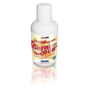 Redukcia hmotnosti Amix CarniLean™ 480 ml lqd., Amix