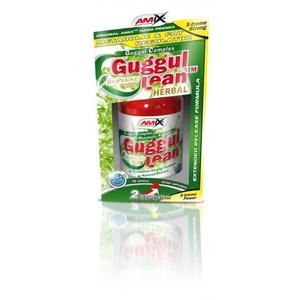 Redukcia hmotnosti Amix GuggulLean ™ cps., Amix