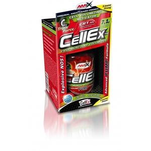 Amix CellEx™ 120 kapsúl, Amix